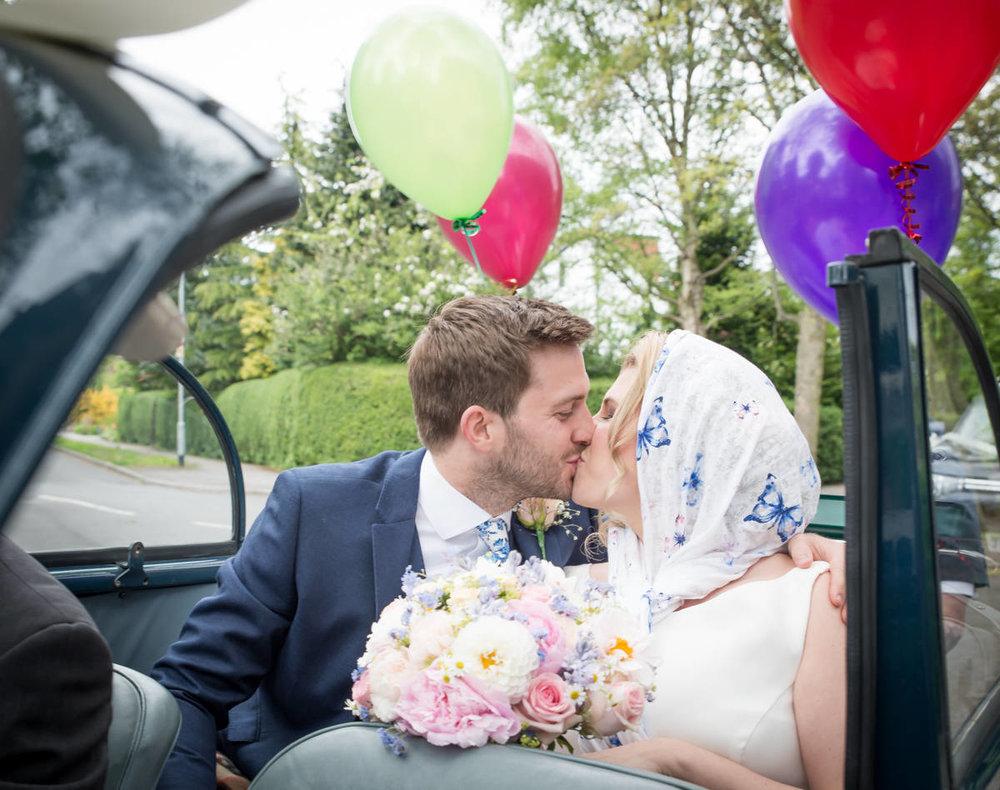 Yorkshire Wedding Photographer - Natural Wedding Photography - Lineham Farm Wedding Photographer (96 of 219).jpg