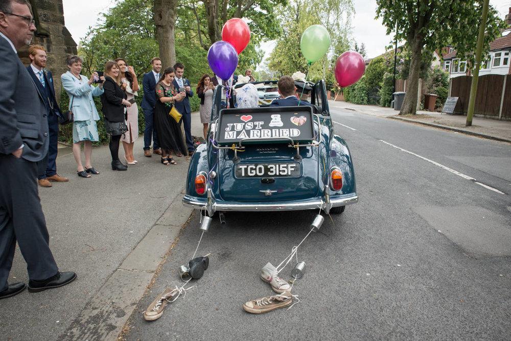 Yorkshire Wedding Photographer - Natural Wedding Photography - Lineham Farm Wedding Photographer (98 of 219).jpg