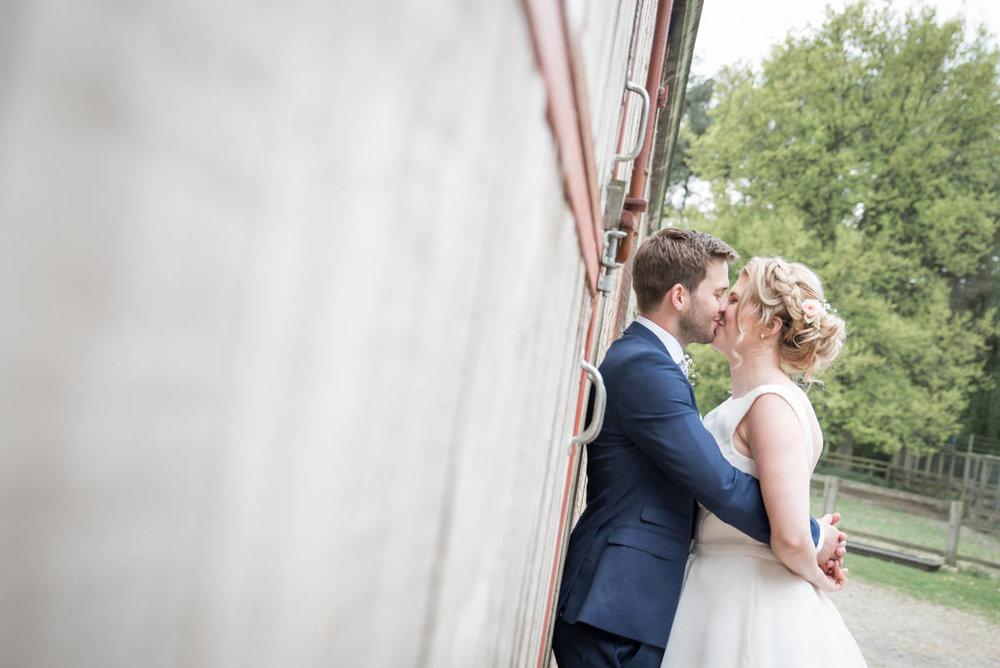 Yorkshire Wedding Photographer - Natural Wedding Photography - Lineham Farm Wedding Photographer (108 of 219).jpg