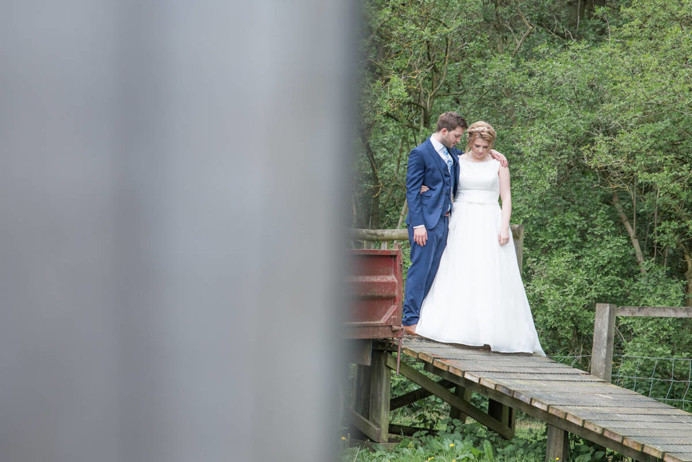 Yorkshire Wedding Photographer - Natural Wedding Photography - Lineham Farm Wedding Photographer (109 of 219).jpg