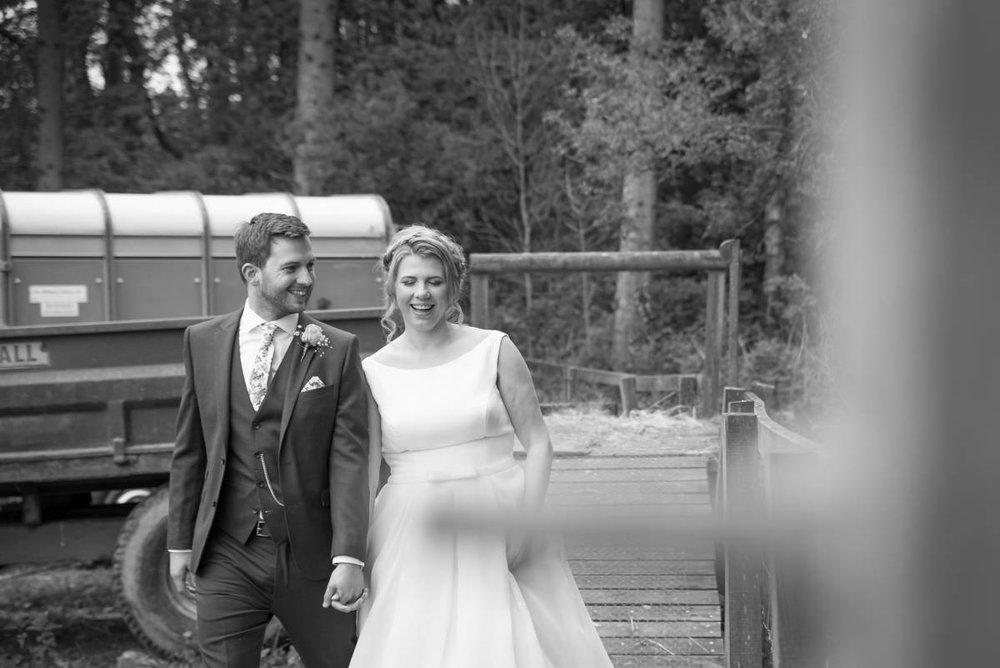 Yorkshire Wedding Photographer - Natural Wedding Photography - Lineham Farm Wedding Photographer (111 of 219).jpg