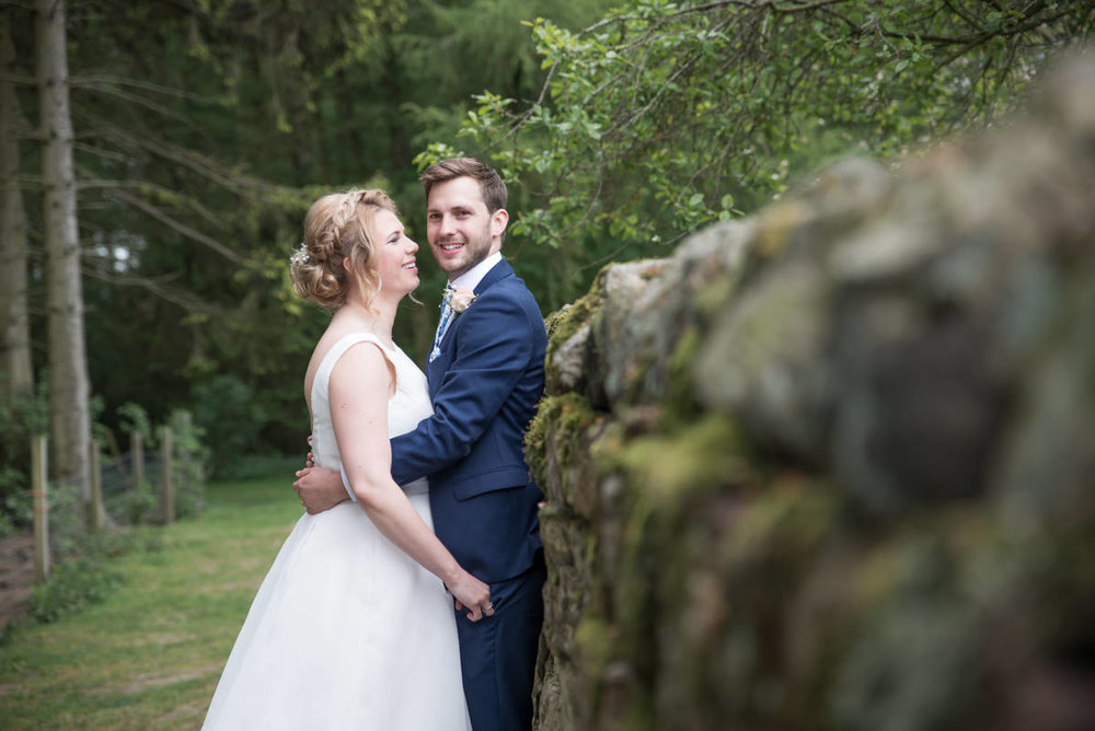 Yorkshire Wedding Photographer - Natural Wedding Photography - Lineham Farm Wedding Photographer (112 of 219).jpg