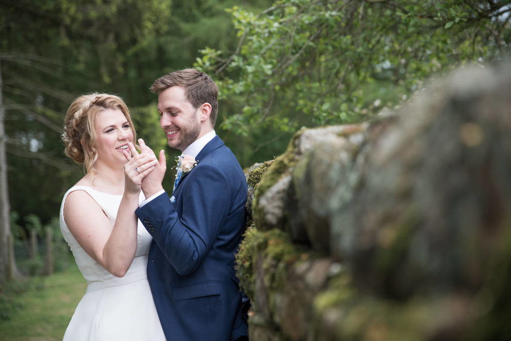 Yorkshire Wedding Photographer - Natural Wedding Photography - Lineham Farm Wedding Photographer (113 of 219).jpg