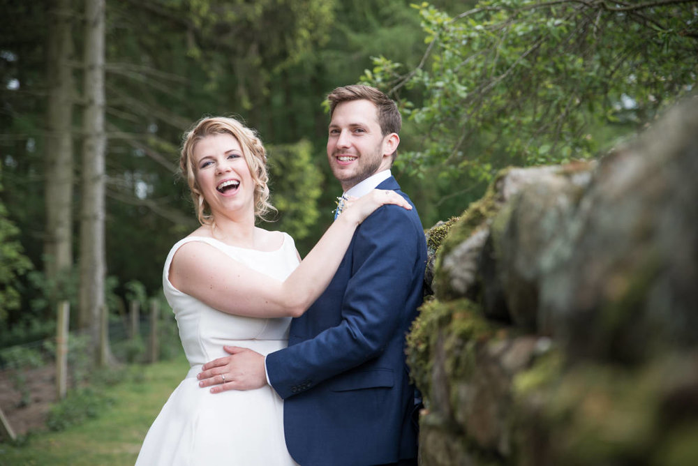 Yorkshire Wedding Photographer - Natural Wedding Photography - Lineham Farm Wedding Photographer (114 of 219).jpg