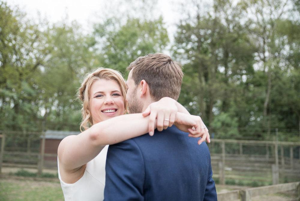 Yorkshire Wedding Photographer - Natural Wedding Photography - Lineham Farm Wedding Photographer (118 of 219).jpg