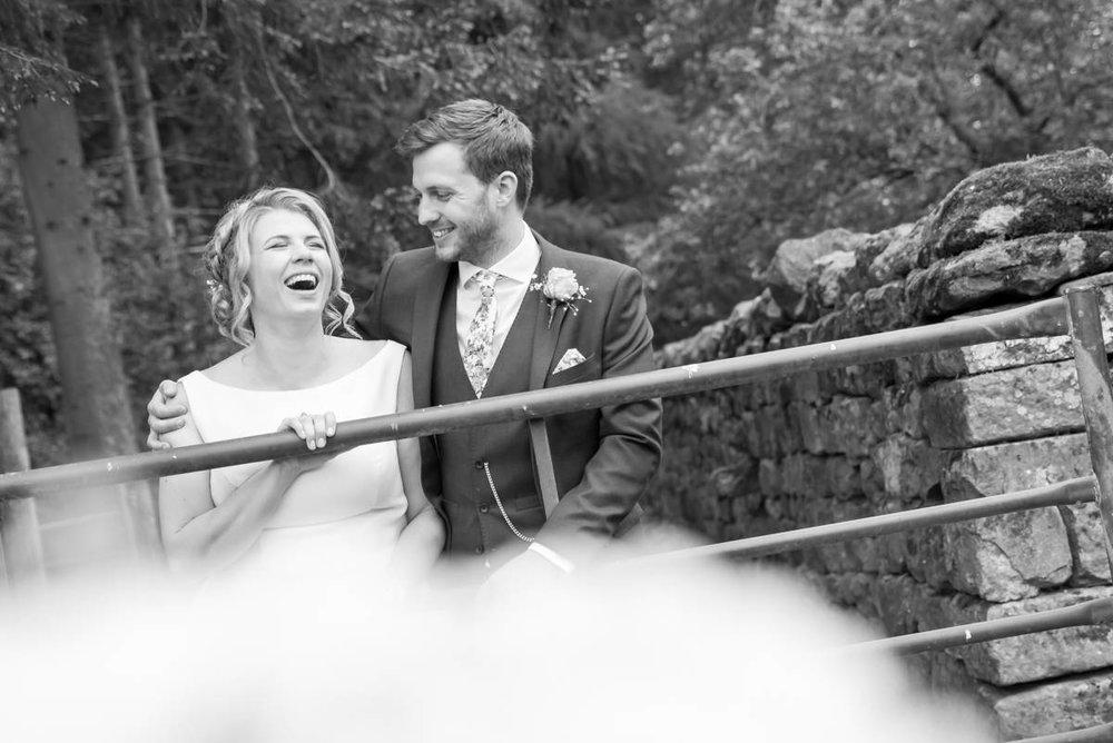 Yorkshire Wedding Photographer - Natural Wedding Photography - Lineham Farm Wedding Photographer (119 of 219).jpg