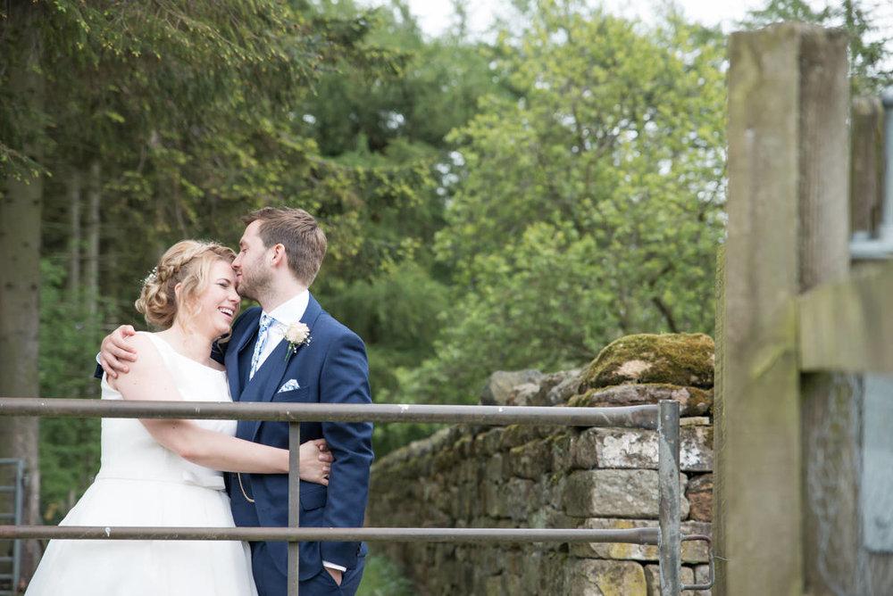 Yorkshire Wedding Photographer - Natural Wedding Photography - Lineham Farm Wedding Photographer (120 of 219).jpg