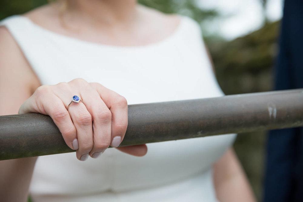 Yorkshire Wedding Photographer - Natural Wedding Photography - Lineham Farm Wedding Photographer (121 of 219).jpg