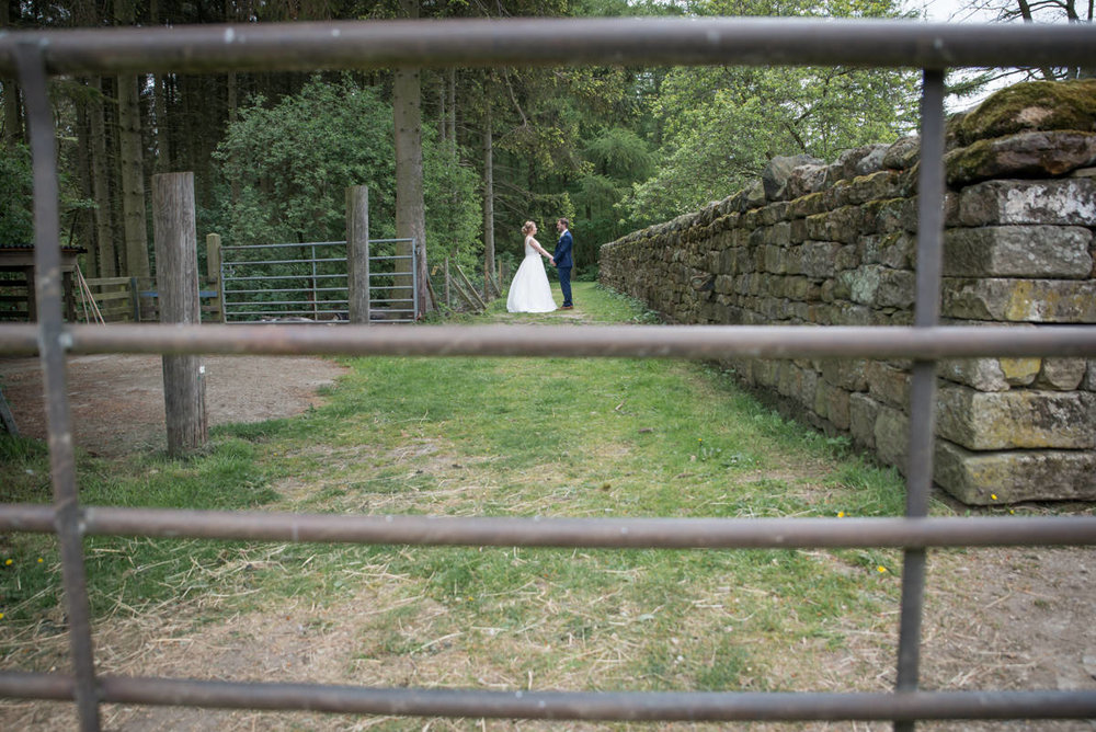 Yorkshire Wedding Photographer - Natural Wedding Photography - Lineham Farm Wedding Photographer (122 of 219).jpg
