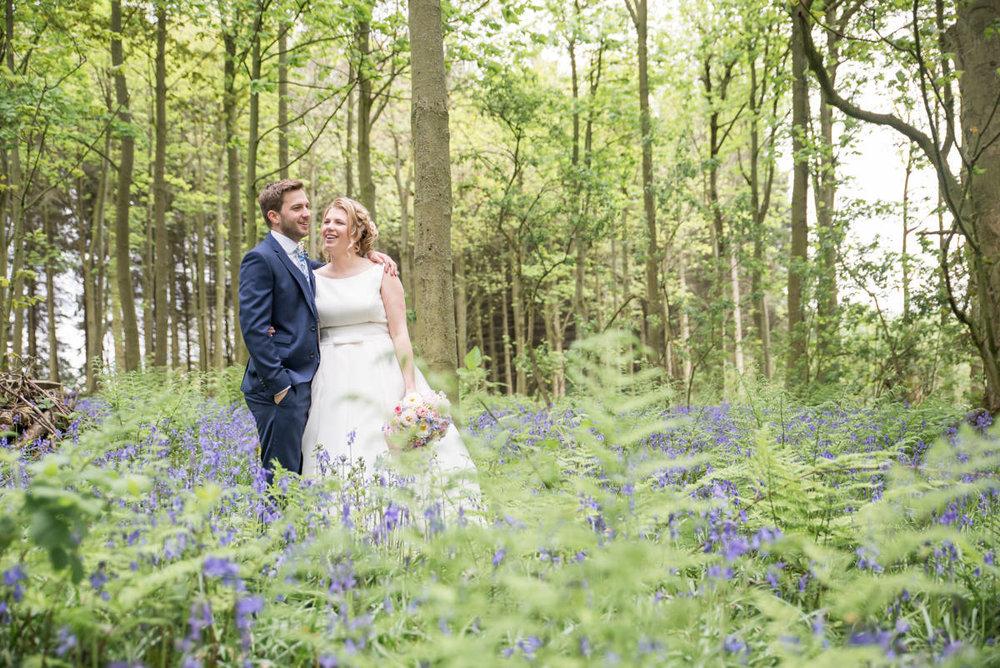 Yorkshire Wedding Photographer - Natural Wedding Photography - Lineham Farm Wedding Photographer (123 of 219).jpg