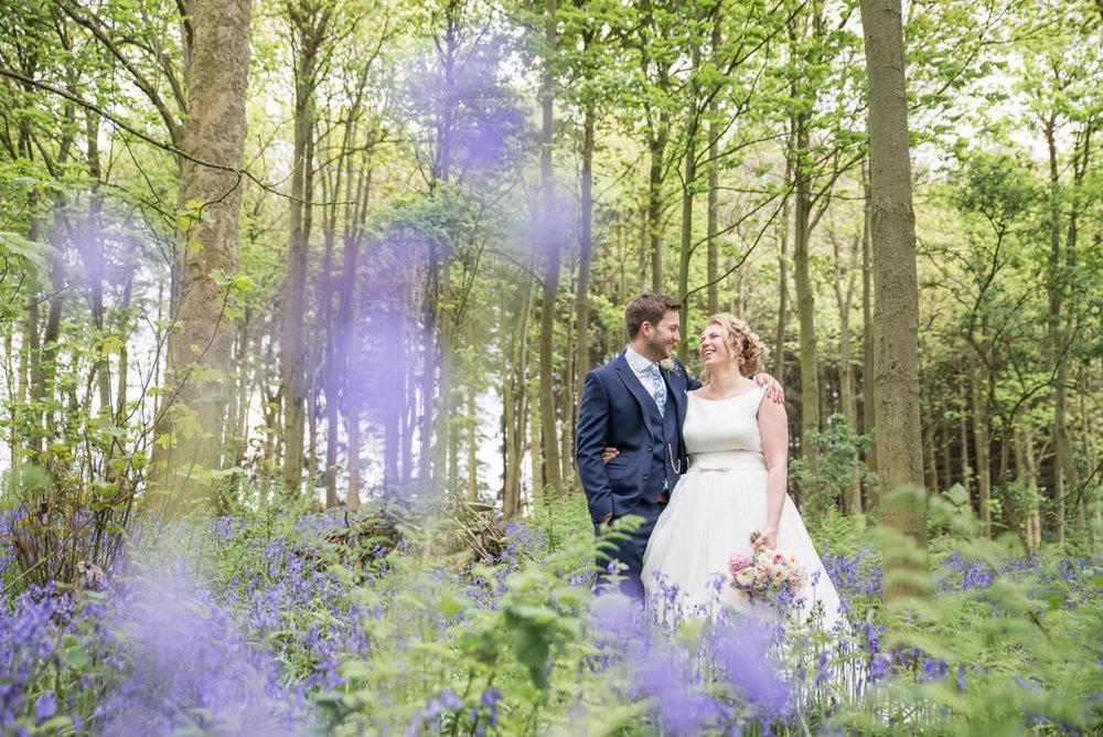 Yorkshire Wedding Photographer - Natural Wedding Photography - Lineham Farm Wedding Photographer (124 of 219).jpg