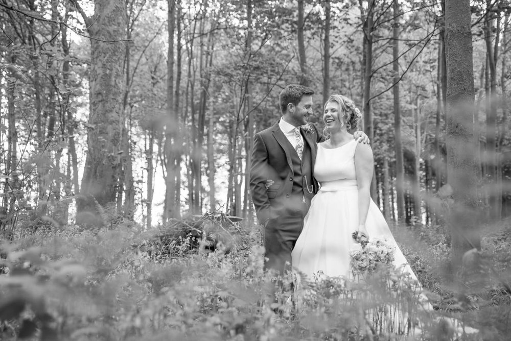 Yorkshire Wedding Photographer - Natural Wedding Photography - Lineham Farm Wedding Photographer (125 of 219).jpg