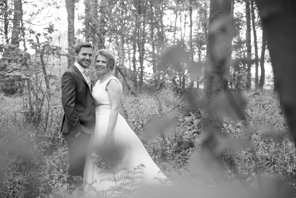 Yorkshire Wedding Photographer - Natural Wedding Photography - Lineham Farm Wedding Photographer (126 of 219).jpg