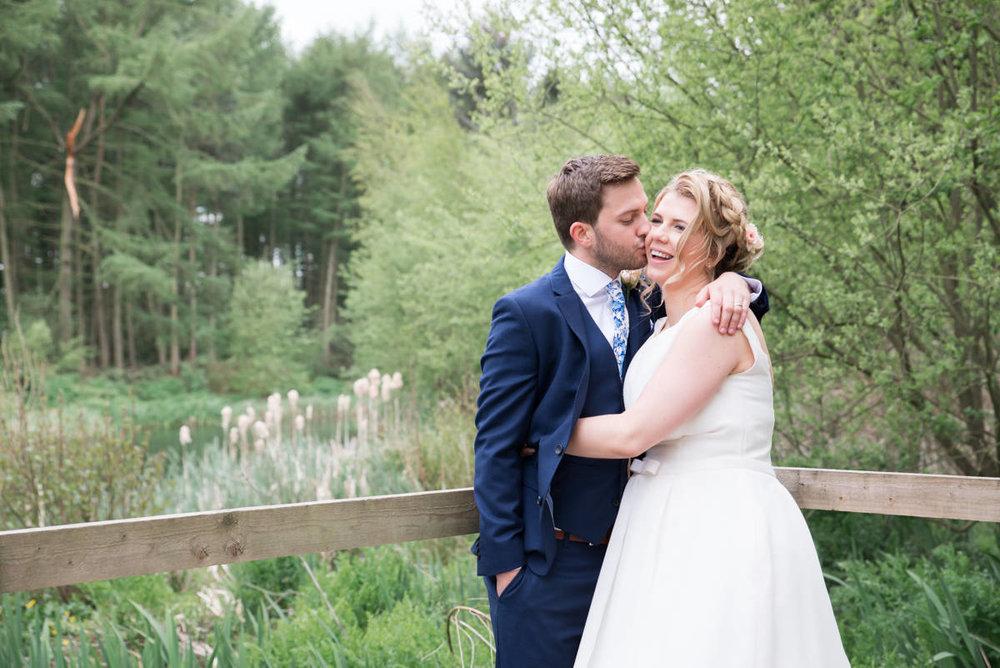 Yorkshire Wedding Photographer - Natural Wedding Photography - Lineham Farm Wedding Photographer (128 of 219).jpg