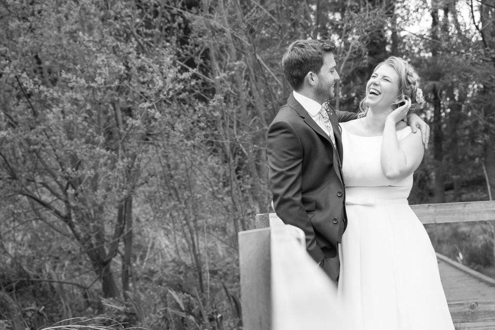 Yorkshire Wedding Photographer - Natural Wedding Photography - Lineham Farm Wedding Photographer (130 of 219).jpg