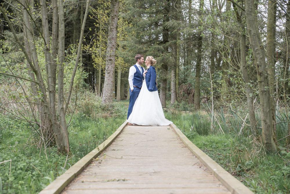 Yorkshire Wedding Photographer - Natural Wedding Photography - Lineham Farm Wedding Photographer (131 of 219).jpg