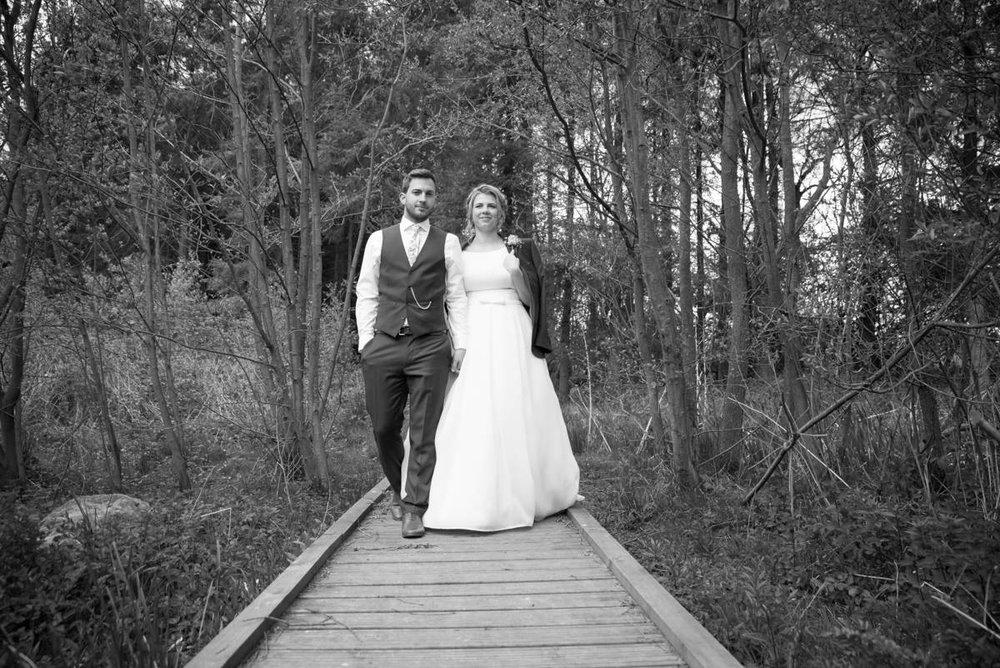 Yorkshire Wedding Photographer - Natural Wedding Photography - Lineham Farm Wedding Photographer (132 of 219).jpg