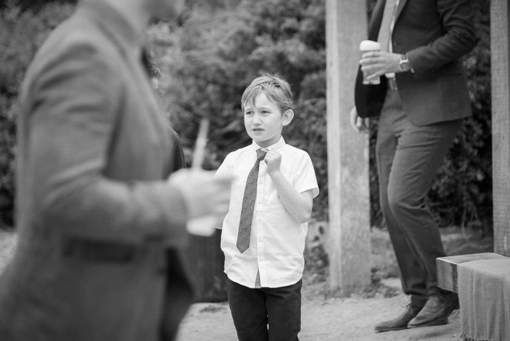 Yorkshire Wedding Photographer - Natural Wedding Photography - Lineham Farm Wedding Photographer (141 of 219).jpg