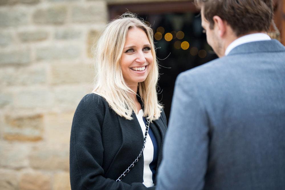 Yorkshire Wedding Photographer - Natural Wedding Photography - Lineham Farm Wedding Photographer (142 of 219).jpg