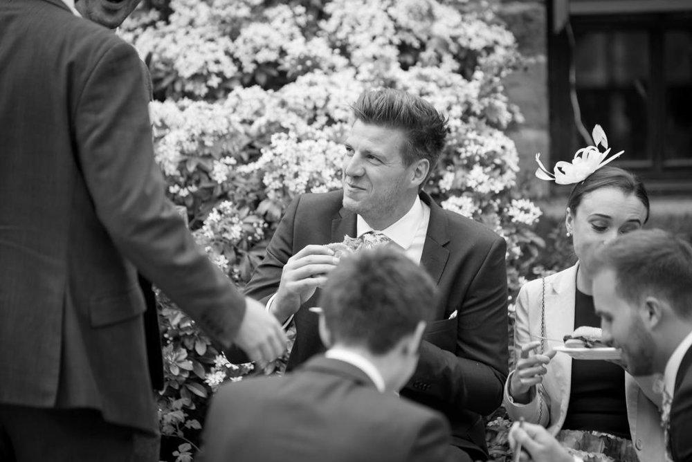 Yorkshire Wedding Photographer - Natural Wedding Photography - Lineham Farm Wedding Photographer (143 of 219).jpg
