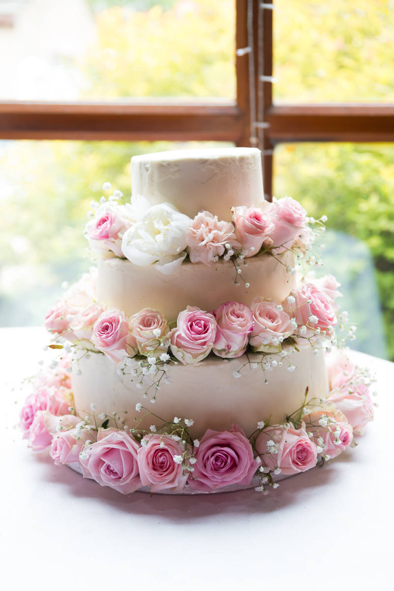 Yorkshire Wedding Photographer - Natural Wedding Photography - Lineham Farm Wedding Photographer (144 of 219).jpg