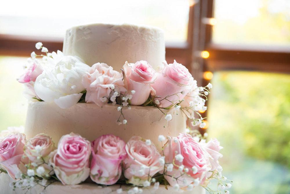 Yorkshire Wedding Photographer - Natural Wedding Photography - Lineham Farm Wedding Photographer (145 of 219).jpg