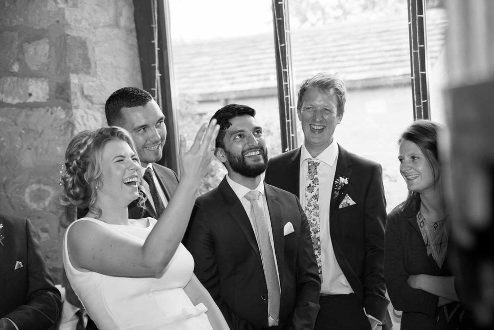 Yorkshire Wedding Photographer - Natural Wedding Photography - Lineham Farm Wedding Photographer (162 of 219).jpg