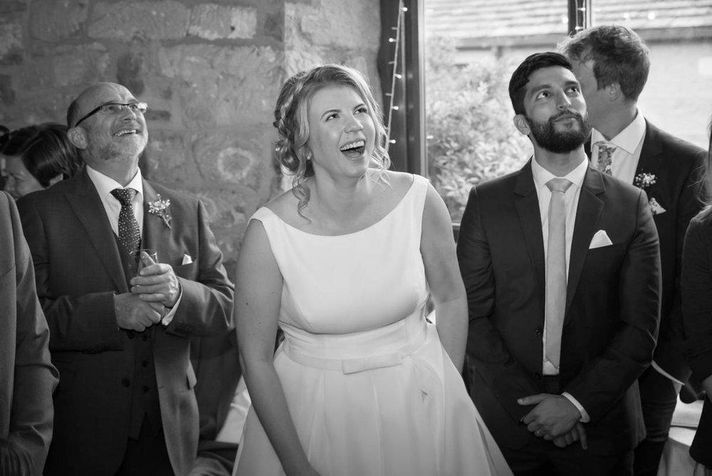 Yorkshire Wedding Photographer - Natural Wedding Photography - Lineham Farm Wedding Photographer (163 of 219).jpg