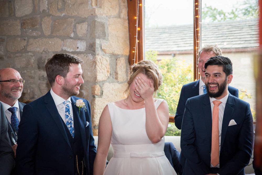 Yorkshire Wedding Photographer - Natural Wedding Photography - Lineham Farm Wedding Photographer (166 of 219).jpg