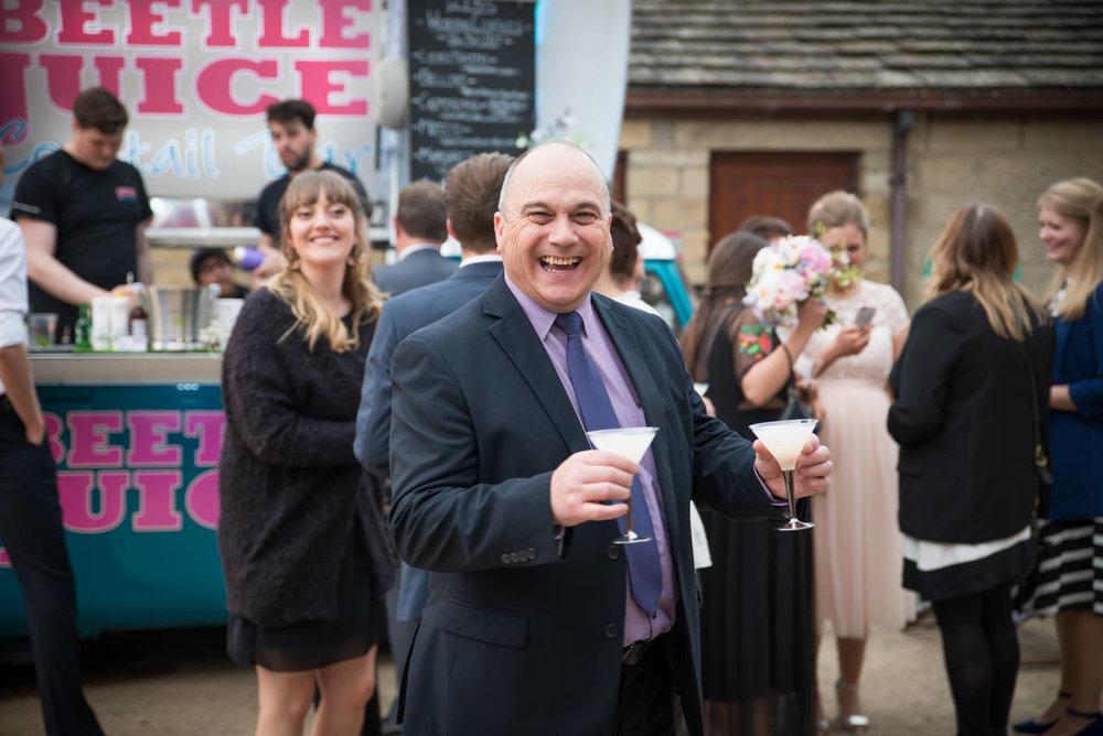 Yorkshire Wedding Photographer - Natural Wedding Photography - Lineham Farm Wedding Photographer (175 of 219).jpg