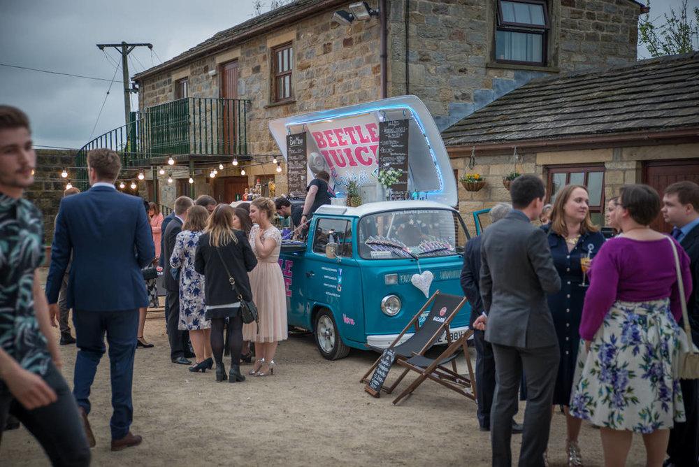 Yorkshire Wedding Photographer - Natural Wedding Photography - Lineham Farm Wedding Photographer (179 of 219).jpg