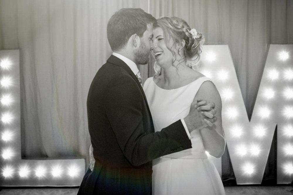 Yorkshire Wedding Photographer - Natural Wedding Photography - Lineham Farm Wedding Photographer (183 of 219).jpg
