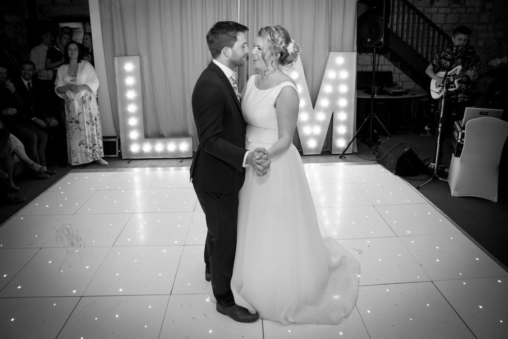 Yorkshire Wedding Photographer - Natural Wedding Photography - Lineham Farm Wedding Photographer (184 of 219).jpg