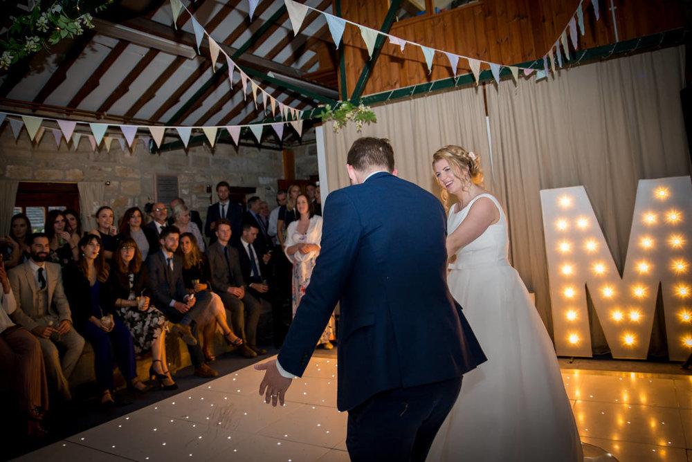 Yorkshire Wedding Photographer - Natural Wedding Photography - Lineham Farm Wedding Photographer (186 of 219).jpg