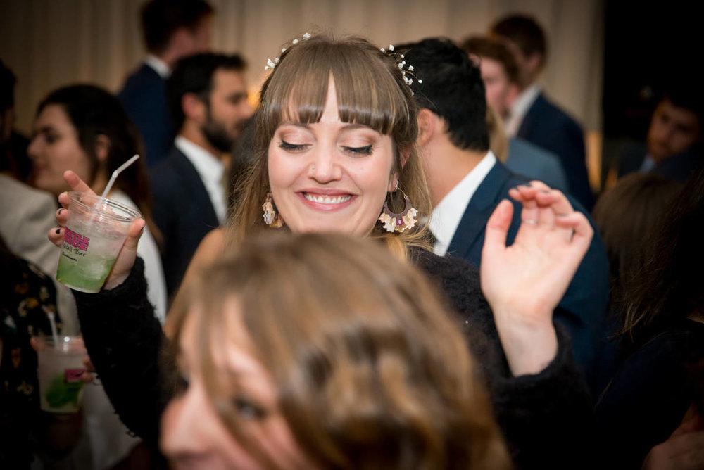 Yorkshire Wedding Photographer - Natural Wedding Photography - Lineham Farm Wedding Photographer (197 of 219).jpg
