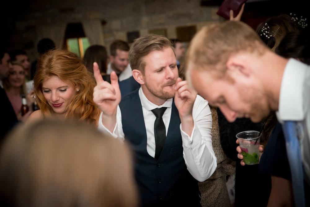 Yorkshire Wedding Photographer - Natural Wedding Photography - Lineham Farm Wedding Photographer (201 of 219).jpg