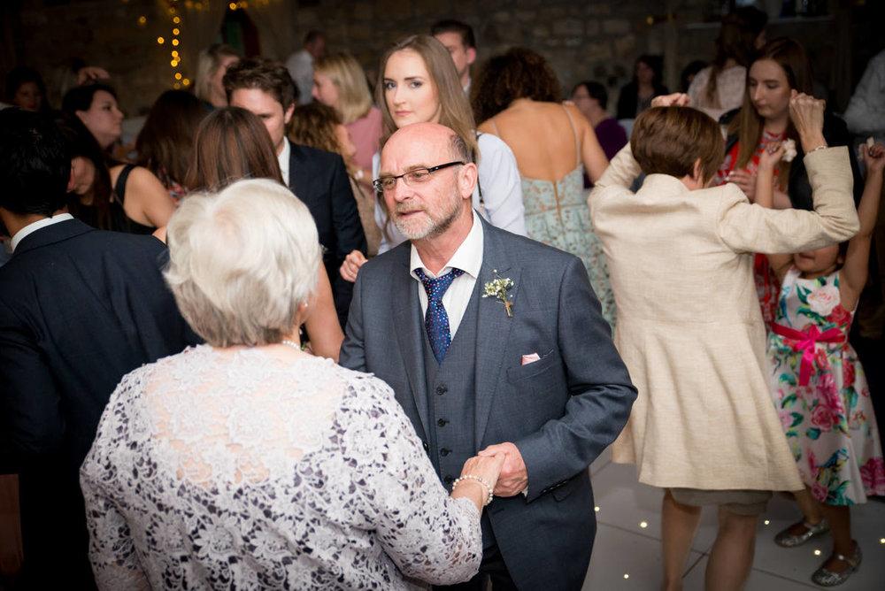 Yorkshire Wedding Photographer - Natural Wedding Photography - Lineham Farm Wedding Photographer (209 of 219).jpg