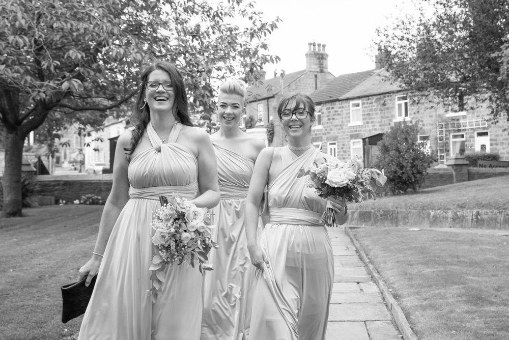Yorkshire Wedding Photographer - Natural Wedding Photography - Leeds Wedding Photographer (45 of 187).jpg