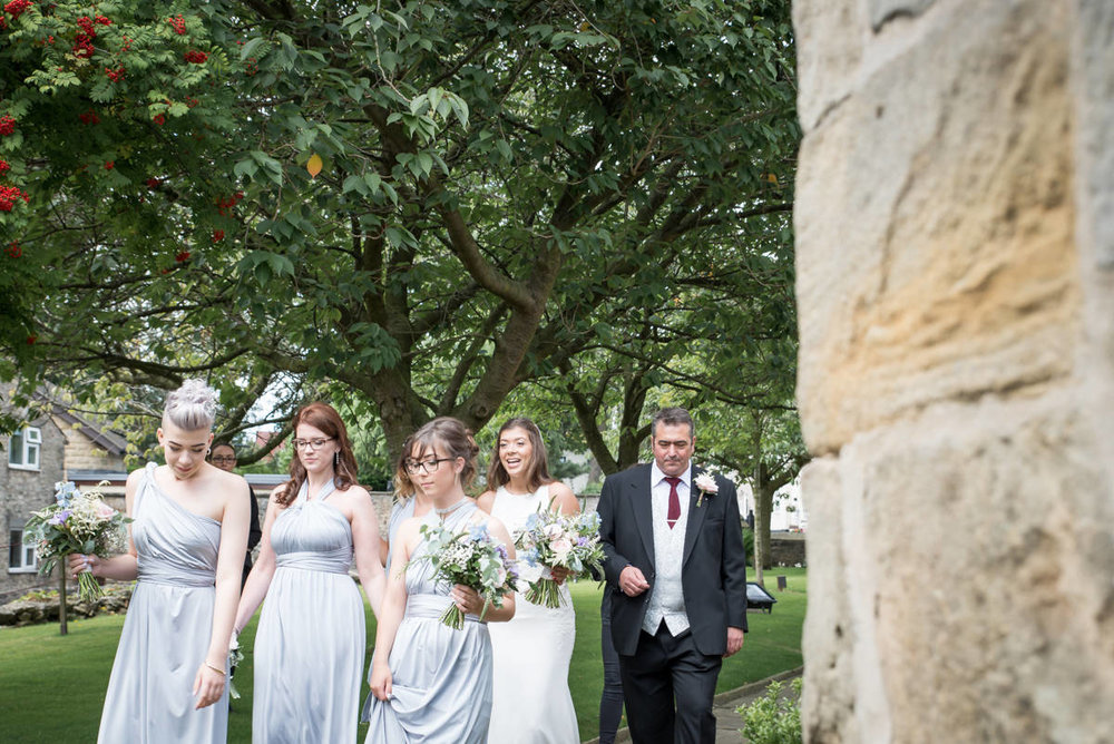 Yorkshire Wedding Photographer - Natural Wedding Photography - Leeds Wedding Photographer (52 of 187).jpg