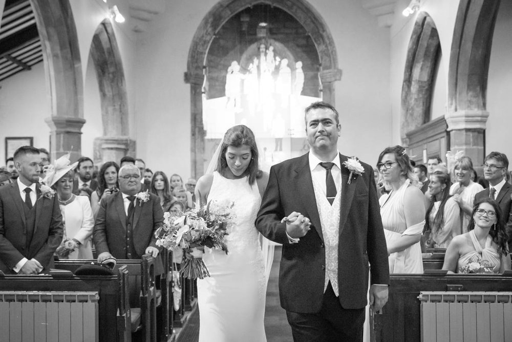Yorkshire Wedding Photographer - Natural Wedding Photography - Leeds Wedding Photographer (54 of 187).jpg