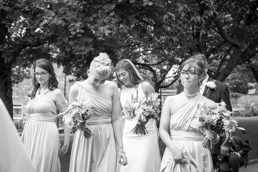 Yorkshire Wedding Photographer - Natural Wedding Photography - Leeds Wedding Photographer (53 of 187).jpg