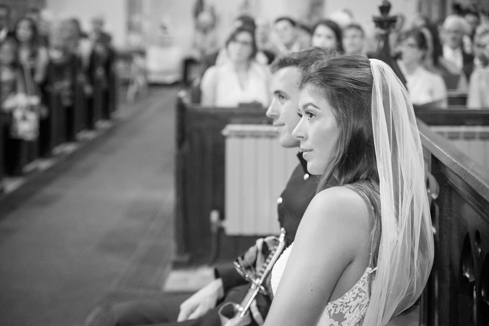 Yorkshire Wedding Photographer - Natural Wedding Photography - Leeds Wedding Photographer (59 of 187).jpg