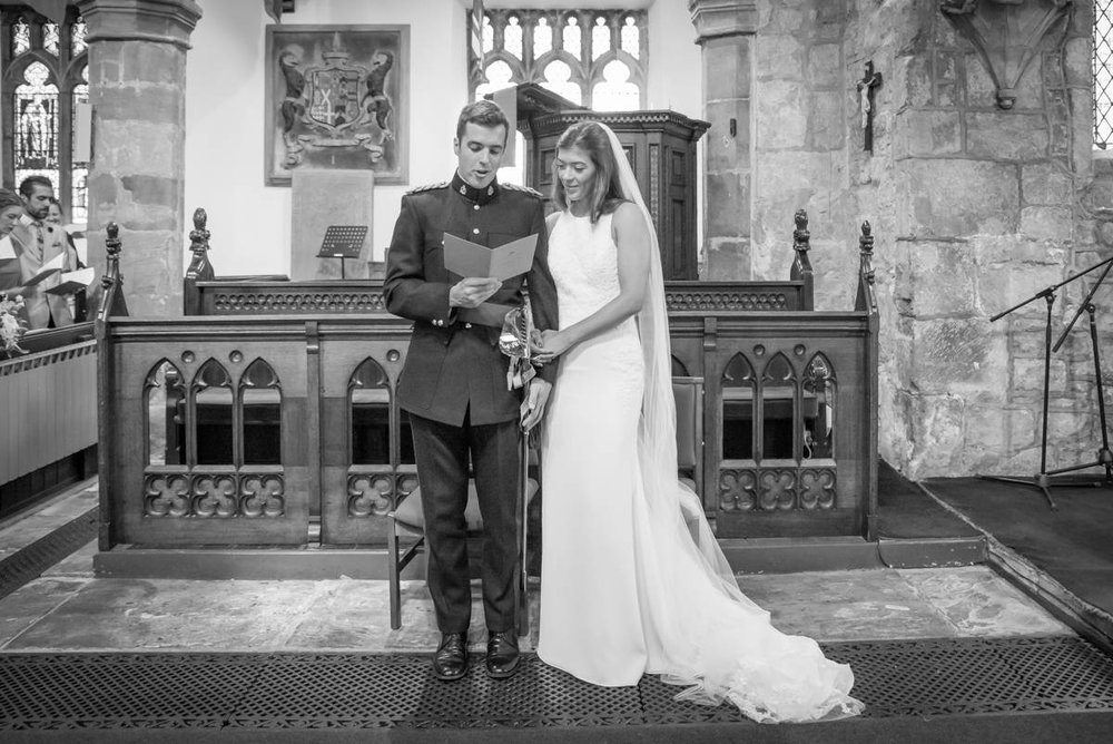 Yorkshire Wedding Photographer - Natural Wedding Photography - Leeds Wedding Photographer (63 of 187).jpg