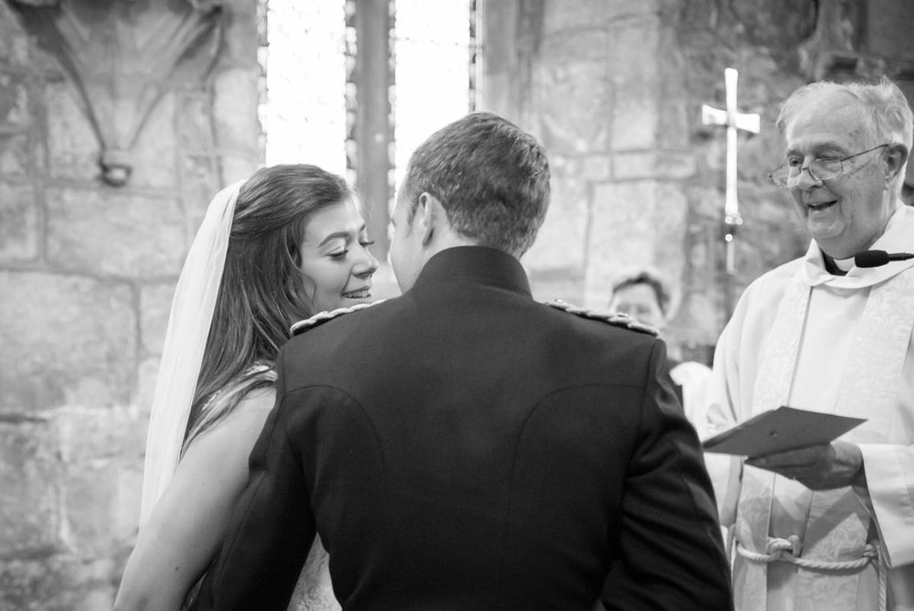 Yorkshire Wedding Photographer - Natural Wedding Photography - Leeds Wedding Photographer (66 of 187).jpg