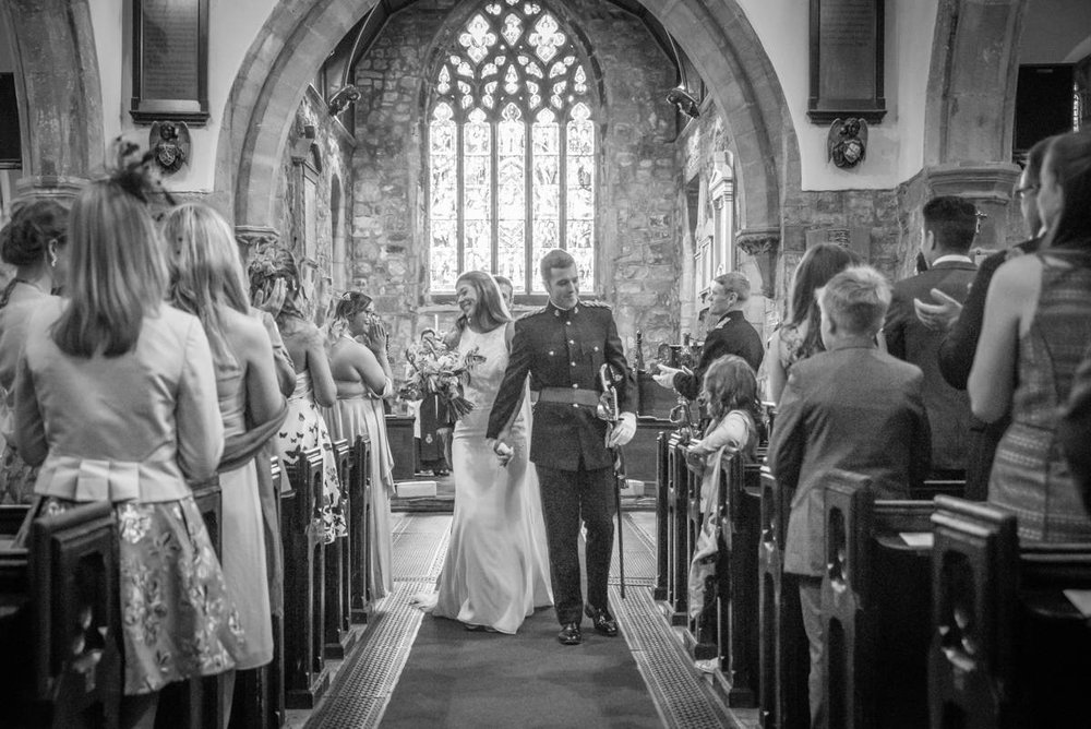 Yorkshire Wedding Photographer - Natural Wedding Photography - Leeds Wedding Photographer (67 of 187).jpg
