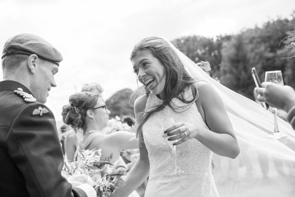 Yorkshire Wedding Photographer - Natural Wedding Photography - Leeds Wedding Photographer (83 of 187).jpg