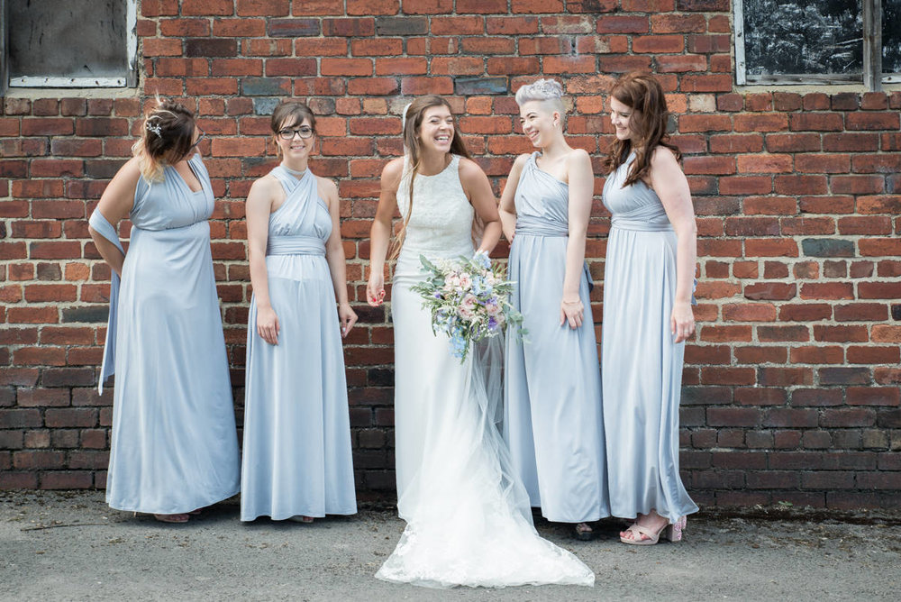 Yorkshire Wedding Photographer - Natural Wedding Photography - Leeds Wedding Photographer (88 of 187).jpg