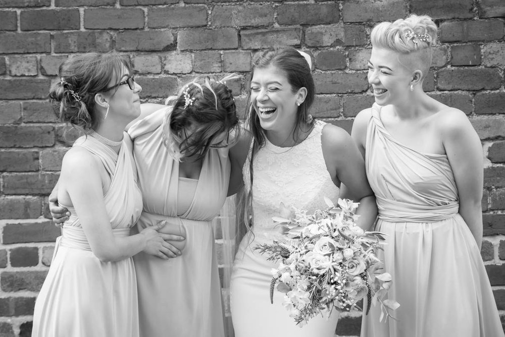 Yorkshire Wedding Photographer - Natural Wedding Photography - Leeds Wedding Photographer (91 of 187).jpg