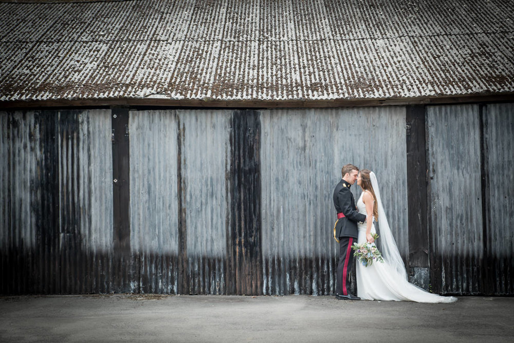 Yorkshire Wedding Photographer - Natural Wedding Photography - Leeds Wedding Photographer (109 of 187).jpg
