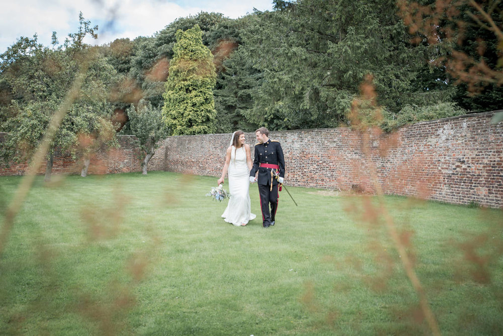 Yorkshire Wedding Photographer - Natural Wedding Photography - Leeds Wedding Photographer (116 of 187).jpg